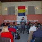Participare masivă a nemţenilor la şedinţa de înfiinţare a filialei judeţene a Asociaţiei Părinţi pentru Ora de Religie