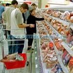 Legea hipermarketurilor, soluție pentru plasarea produselor românești