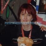 Tragedie în voleiul nemțean: a murit Dana Forman