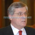 Deputatul Munteanu, intervenție pentru aproape 5000 de societăți nemțene