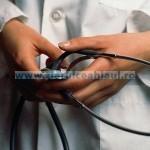 Servicii medicale gratuite la cinci centre de permanență