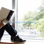 """Concurs cultural-artistic """"Poezia copilăriei europene"""", ediţia a VII-a"""