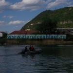 Andrei Lăpuşneanu nu a părăsit ţara