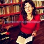 Bibliotecile comunale, invitate să-şi înfiinţeze ludoteci