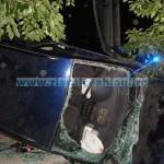 O măicuţă a murit pe loc şi alta e grav rănită din accidentul de la Costişa