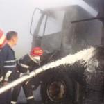 incendiu-camion-300x210