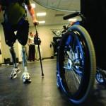Persoanele cu handicap, scutite de la plata impozitului auto, chiar dacă mașina nu este adaptată handicapului proprietarului