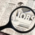 Invazie de joburi pentru Marea Britanie