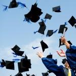 Tinerii din centrele de plasament, admişi cu brio la facultate