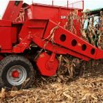 Campania agricolă de toamnă, sub semnul secetei
