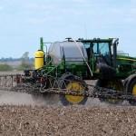 Protecția plantelor, subvenția și amenda
