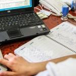 Medicii de familie sunt sfătuiți să trimită reclamații la CAS