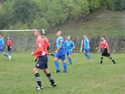 fotbal grinties
