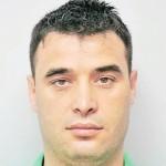 Țâță cu academia infractorilor, furturi de 8,5 milioane euro
