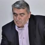 """Ioan Fiterău:  """"Voi încerca să găsesc soluții pentru ca această companie să funcționeze"""""""