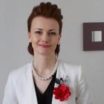 Sef nou Tribunal Alina Palancanu
