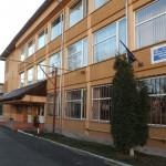 Colegiul Național de Informatică Piatra Neamț la ceas aniversar