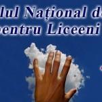 Festivalul Național de Arte pentru Liceeni LicArt, ediția a 15-a