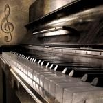 """A XXV-a ediție a Concursului național de pian """"Carl Czerny"""""""