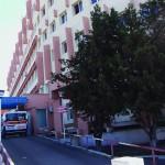 Noi posturi de medic scoase la concurs de Spitalul Județean