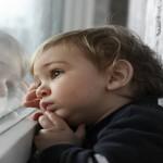 ALERTĂ și în Neamț: DSP trebuie să monitorizeze sănătatea copiilor mai mici de 5 ani