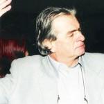 """Astăzi, Gala Culturii Nemțene / Prima ediție a premiului de presă """"Viorel Tudose"""""""