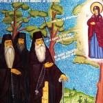 Buna Vestire, cea mai veche sărbătoare a Maicii Domnului  Astăzi, Mănăstirea Bisericani își serbează hramul