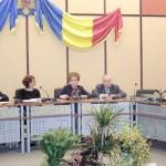 Apa potabilă, subiectul ședinței Comitetului Județean pentru Situații de Urgență