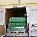 Comunicat de presă / Măsurile Primăriei pentru perioada în care va fi sistată apa în Piatra Neamț