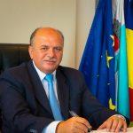 """Dragoș Chitic: """"Proiecte importante pentru pietreni aprobate de Consiliul Local"""""""
