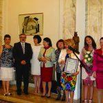 """Recunoaştere naţională a valorii Colegiului Tehnic """"Gheorghe Cartianu"""" din Piatra Neamţ"""