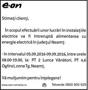 Neamt_01.09-1