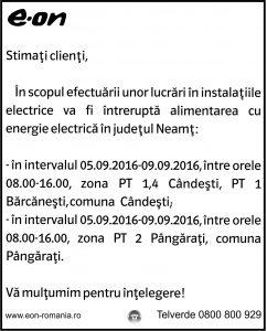 Neamt_01.09-2