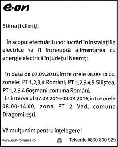 Neamt_03.09-3