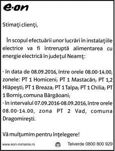 Neamt_05.09-3