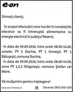 Neamt_07.09-1