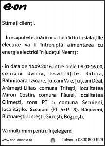 neamt_10-09-1