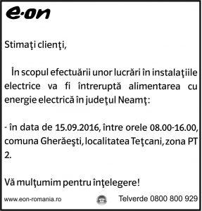 neamt_12-09-1