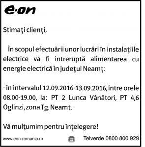 neamt_12-09-3