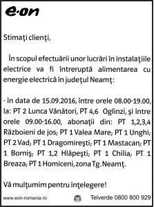 neamt_12-09-4