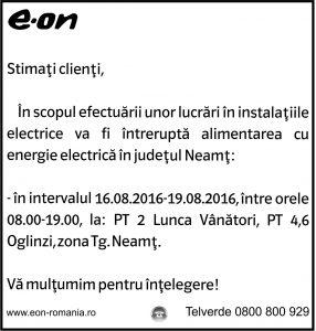 Neamt_13.08-2