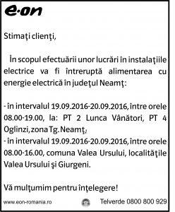 neamt_17-09-2