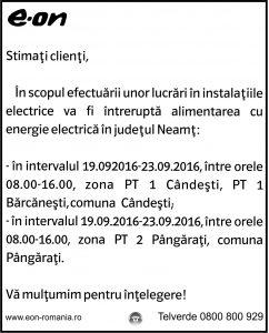 neamt_19-09-1