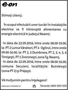 neamt_19-09-2