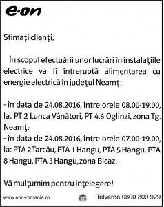 Neamt_20.08-1