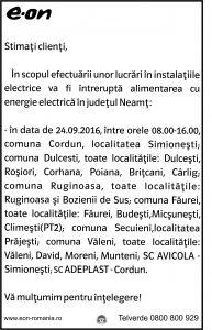 neamt_20-09-1