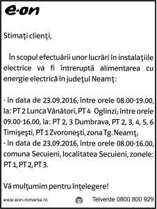 neamt_20-09-2