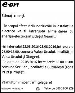 Neamt_22.08-2