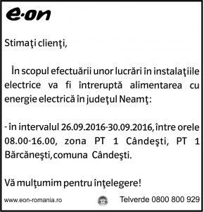 neamt_22-09-2
