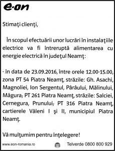 neamt_22-09